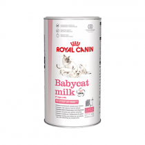 Royal Canin Babycat Milk, 300 г