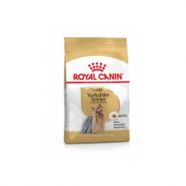 Royal Canin YORKSHIRE TERRIER ADULT, 500 г