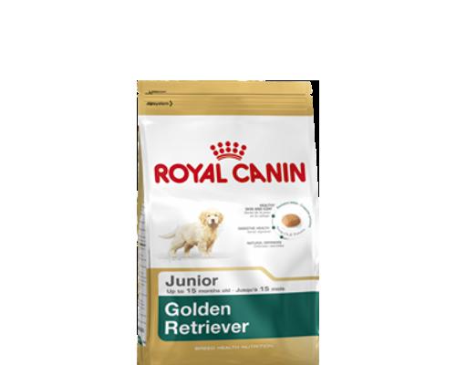 Breed health nutrition корм royal canin