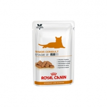 Royal Canin SENIOR CONSULT STAGE 2 WET, 100 г